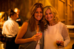 CMFAutumnWineFest-oct- 2016 - 1 of 28 (12)