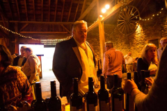 CMFAutumnWineFest-oct- 2016 - 1 of 28 (13)