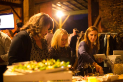 CMFAutumnWineFest-oct- 2016 - 1 of 28 (15)