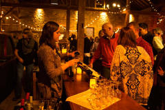 CMFAutumnWineFest-oct- 2016 - 1 of 28 (23)