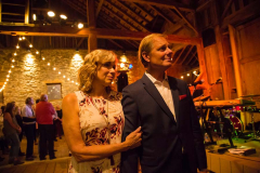 CMFAutumnWineFest-oct- 2016 - 1 of 28 (26)