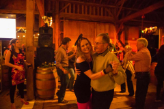CMFAutumnWineFest-oct- 2016 - 1 of 28 (27)