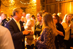 CMFAutumnWineFest-oct- 2016 - 1 of 28 (5)