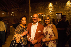 CMFAutumnWineFest-oct- 2016 - 1 of 28 (6)