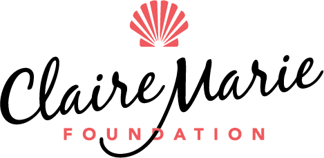 The Claire Marie Foundation